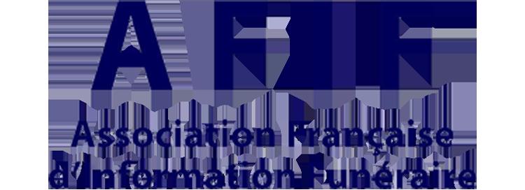 Association française d'information funéraire