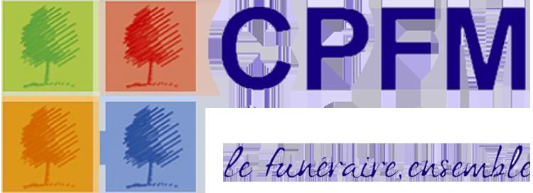 Confédération des professionnels du Funéraire et de la Marbrerie