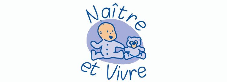 Association nationale naitre et vivre