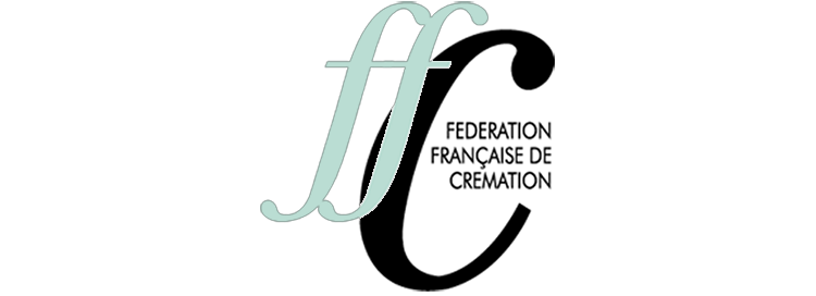 Fédération Française de Crémation