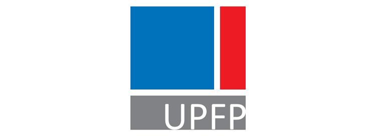 Union du Pôle Funéraire Public