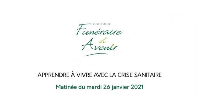 Colloque Sifurep Janvier 2021